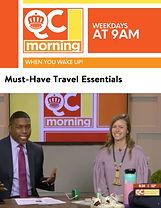 Must-Have Travel Essentials.jpg
