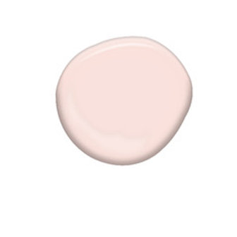 Bliss by Magnolia Paint Co, Benjamin Moore