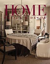 Charlotte Home Design Decor