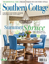 Southern Cottage.png