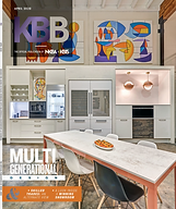 KBB Cover.png