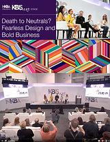 KBIS_Death To Neutrals .jpg