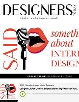 Designer Today Podcast.jpg