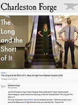 Long & Short of It.jpg