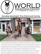 World Equestrian Center.jpg