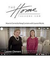 The Home Com.jpg