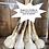 Thumbnail: Ail du Québec (semences & conservation)