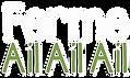 Logo-Final-blanc modifié.png
