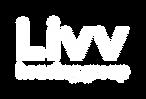 Livv Housing Group - Full Colour-2.png