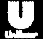 UL W-min.png