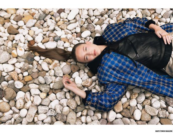 Tear sheets Miles Marie (1) (dragged) 5.jpg