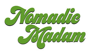 NomadicMadamdropshadow.jpg