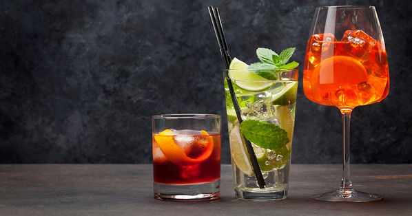 photo cocktail.jpeg