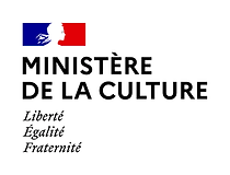 MIN_Culture_RVB.png