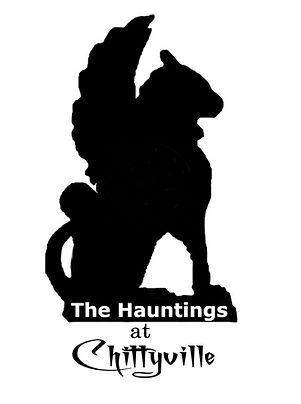 Advertising logo Haunted House_edited.jp