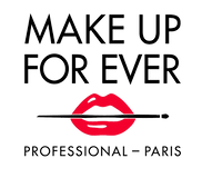 MAKE UP FOR EVENT(sf).png