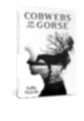 Cobwebsonthegorse-3D.png
