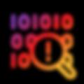 icones-instagram1.png