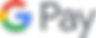 1024px-Google_Pay_(GPay)_Logo.svg.png