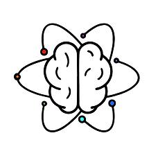 mm_brainlogo_colour.png
