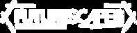 FutureScape248_LogoDesign_TFL3_r2.png