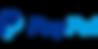 VPN-Paypal-1-Paypal-logo.png