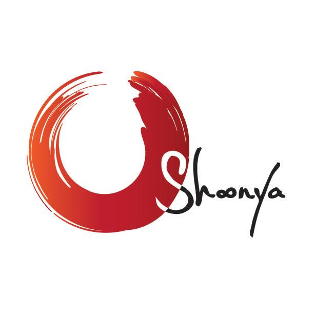 Shoonya Logo