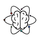 mm_brainlogo_colour.png