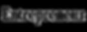 1413842518-entrepreneur-logo_edited.png