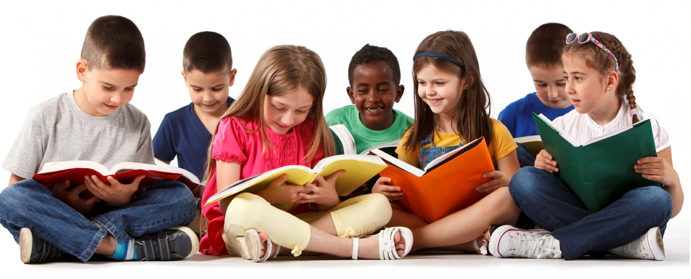 children_reading_istock_20779037_cropped_2715x1098xauto.jpg