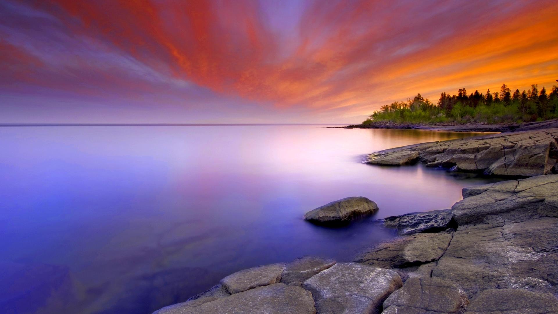 sunset-serenity-242836.jpg