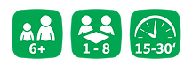 Green Info Icons-01.png