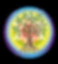 3- logo-sanstexte.png