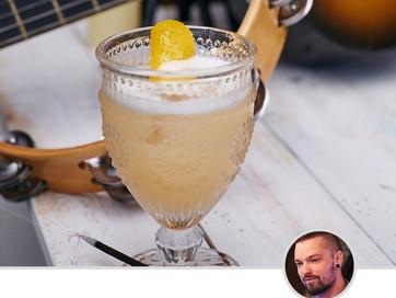 Новая классика: трендовые коктейли