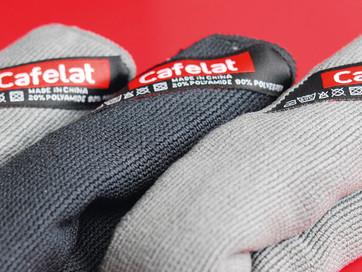 Cafelat. Удобная эстетика – выбор профессиональных бариста