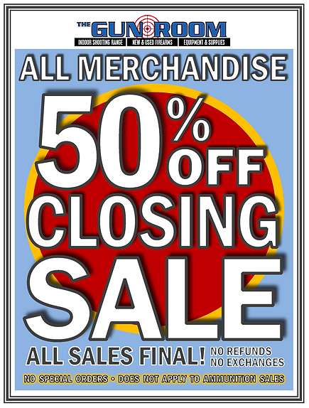 SIGN - 50% Off Closing Sale.png