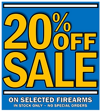 20%20Off%20Sign_edited.png