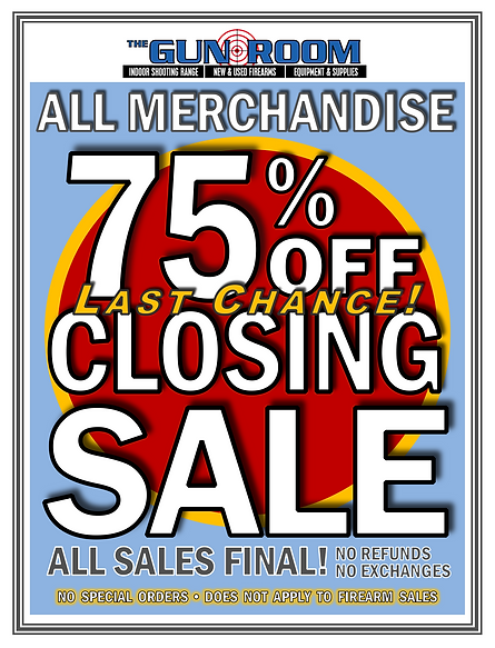 SIGN - 75%  Off Closing Sale.png