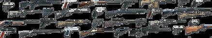 Gunwall Header TRANS WIDE.png