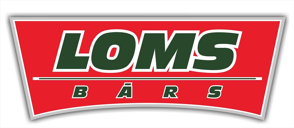 loms logo.jpg