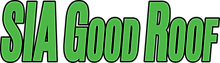 good roof logo.png