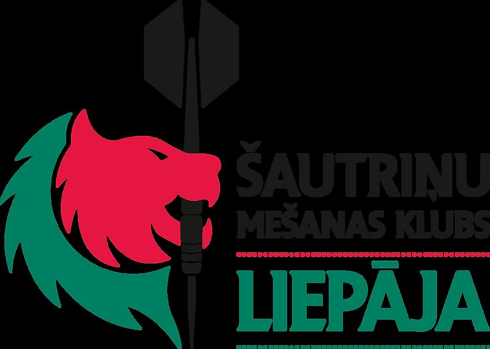 SMK Liepāja_1.png