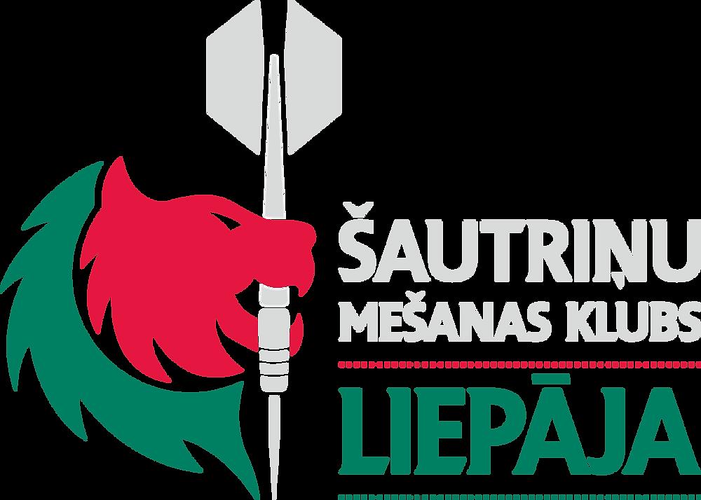 SMK Liepāja_2.png