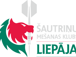 Kluba logo