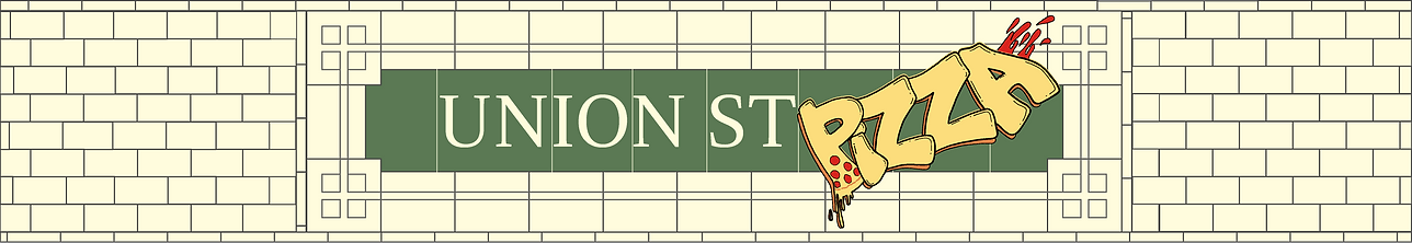 Union St Pizza_Web Logo.png