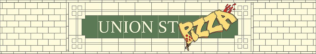 Union St Pizza_Web Logo.png