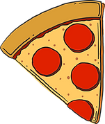 Union St Pizza_Sign2.png