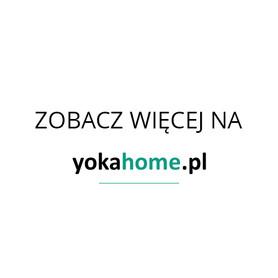 zobacz-wiecej-na-yoka-home.jpg