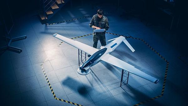 UAV_Drone_New_shutterstock_1808745931.jp