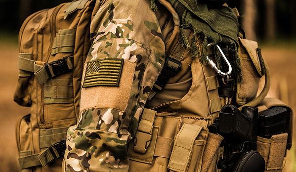 Defense_shutterstock_680795815.jpg
